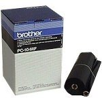 Brother Original Thermotransferband für Fax 1150P/