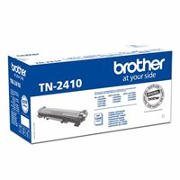 Brother Original Toner schwarz - TN-2410