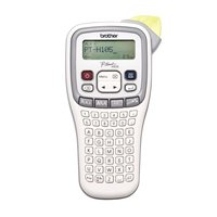 Brother P-Touch H105