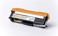 Brother Toner gelb für HL-4150, TN-320Y