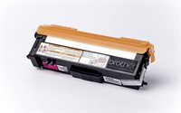 Brother Toner magenta für HL-4150, TN-320M