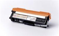 Brother Toner schwarz HC für HL-4150, TN-325BK