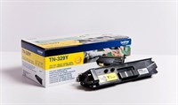 Brother Toner yellow  -  TN-329Y