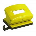Bürolocher 1,8mm für maximal 18 Blatt