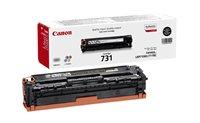 Canon Original - Cartridge 731 C cyan -  6271B002