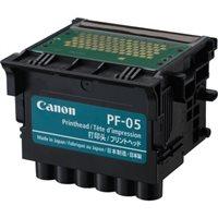 Canon Original - PF-05 - Druckkopf -  3872B001AA