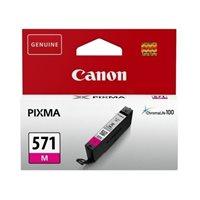 Canon Original - Tinte magenta -  0387C001
