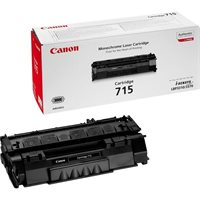 Canon Original - Toner schwarz -  1975B002