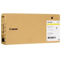 Canon Original HC Tinte gelb - 9824B001