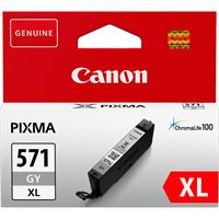 Canon Original - HC Tinte grau -  0335C001