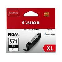 Canon Original - HC Tinte schwarz -  0331C001