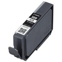 Canon Original Tinte Chroma Optimizer PFI-300 CO - 4201C001