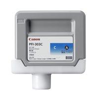 Canon Original Tinte cyan - 2959B001