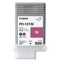 Canon Original Tinte magenta - 0885B001