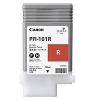 Canon Original Tinte rot - 0889B001