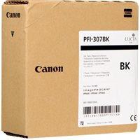 Canon Original Tinte schwarz - 9811B001