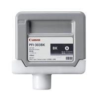 Canon Original Tinte schwarz - 2958B001