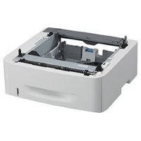 Canon Papierkassette PF-44 für LBP6650DN