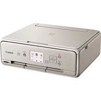 Canon PIXMA TS5053