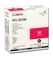 Canon Tinte magenta (1488B001) für IPF8000
