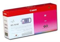 Canon Tinte XL magenta (0902B005) für IPF8000