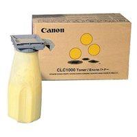 Canon Toner gelb - 1440A002
