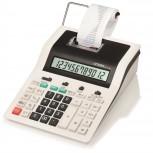 Citizen Citizen CX-123N - Portable Printing Calculator