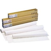 Commercial Proofing Paper Roll - C13S042148