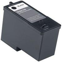 Dell Tinte SC schwarz - MK990 / 592-10209