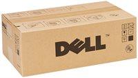 Dell Toner HC gelb - NF556 / 593-10221