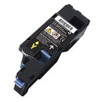 Dell Toner HC gelb - WM2JC / 593-11143
