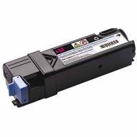 Dell Toner HC magenta - 8WNV5 / 593-11033