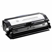 Dell Toner HC schwarz - C233R / 593-10839