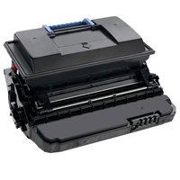 Dell Toner HC schwarz - NY313 / 593-10331