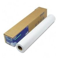 Doubleweight Matte Paper Roll - C13S041387