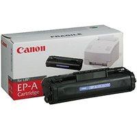 EPA Original Kartusche für HP 5L/6L u. LBP 460-660