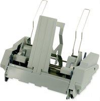 Epson - Medienfach / Zuführung - 150 Blätter - C12