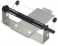 Epson - Papierrollenhalter - C12C811141