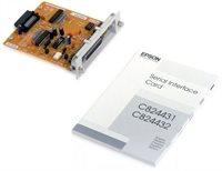 Epson - Serieller Adapter - Epson Typ B - RS-232 -