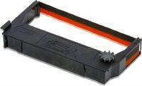Epson ERC23BR Farbbandkassette  - C43S015362
