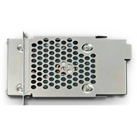 Epson Festplatte intern 320GB - C12C848031