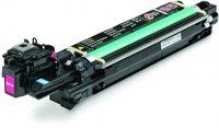 Epson Fotoleiter magenta für C3900, C13S051202
