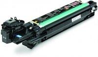 Epson Fotoleiter schwarz für C3900, C13S051204