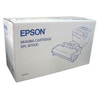 EPSON Imaging-Kit für EPL-N7000 - C13S051100