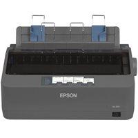 Epson LQ-350 24-Nadeldrucker