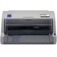 Epson LQ-630 24-Nadeldrucker