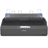 Epson LX-1350 9-Nadeldrucker