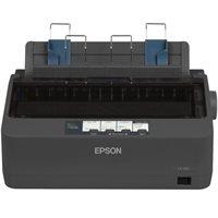 Epson LX 350 9-Nadeldrucker