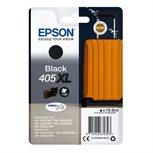 Epson Original HC Tinte schwarz 405XL - C13T05H14010