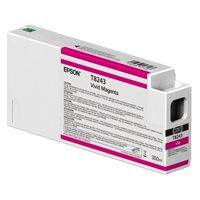 Epson Original Tinte magenta - C13T824200